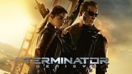 Terminator Genisys images