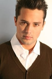 Image Stephen Colletti