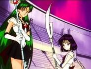 Sailor Moon 5x30