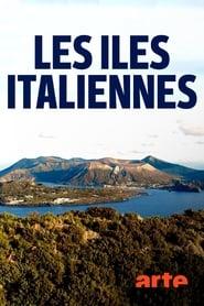 مشاهدة مسلسل Inseln Italiens مترجم أون لاين بجودة عالية
