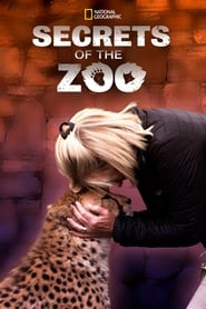 Secrets of the Zoo Season 4 Episode 5