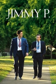 Watch Jimmy P. (2013) Fmovies