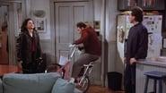 Seinfeld 7x13