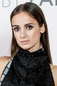 Profil von María de Nati