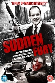 Sudden Fury 1998