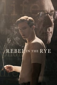 Rebel in the Rye (2017) Online Latino Descargar