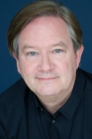 Mark McKinney Headshot