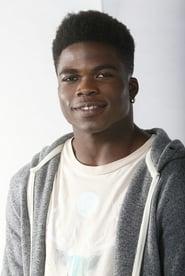 Akiel Julien