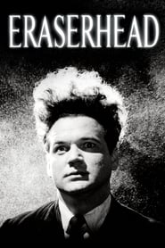 Eraserhead (1977) BluRay 480p & 720p