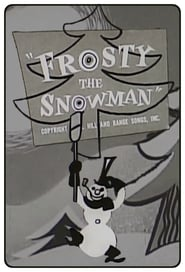 Frosty the Snowman 1951