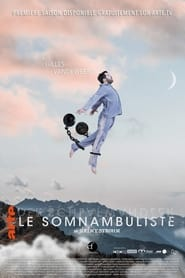Le Somnambuliste 2021