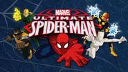 Ultimate Homem-Aranha
