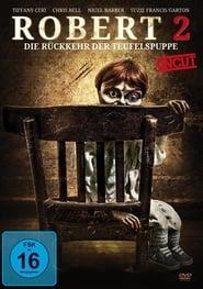 Robert 2 – Die Rückkehr der Teufelspuppe (2016)