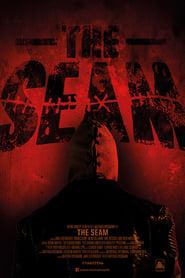 The Seam