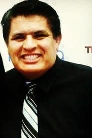 Cesar Miramontes