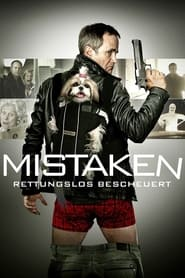Mistaken – Rettungslos bescheuert (2015)