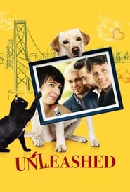 Unleashed Full Movie Watch Online Free HD Download