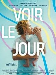 Regardez Voir le jour Online HD Française (2019)