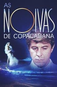 As Noivas de Copacabana - O Filme 1970