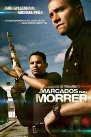 Marcados para Morrer Torrent (2012)
