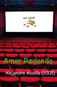 فيلم Amor Redondo مترجم