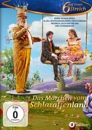 Das Märchen vom Schlaraffenland (2016)