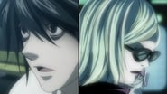 Death Note 1x22