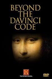 مترجم أونلاين و تحميل Beyond the Da Vinci Code 2005 مشاهدة فيلم