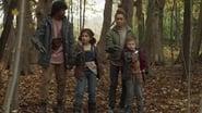 Endlings 1x6