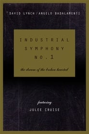 Ver Industrial Symphony No. 1: The Dream of the Brokenhearted Online