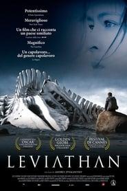 Leviathan