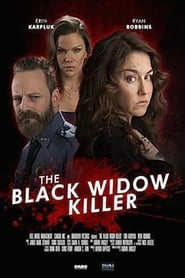 The Black Widow Killer 2018