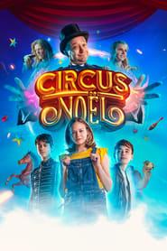 Circus Noël (2019)