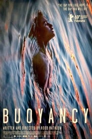 Watch Buoyancy (2019) Fmovies