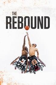 The Rebound - Azwaad Movie Database
