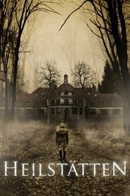 Watch Heilstätten (2018) Fmovies