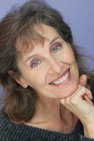 Andrea Marcovicci, personaje Florenze Barrett