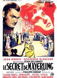Le Secret de Mayerling