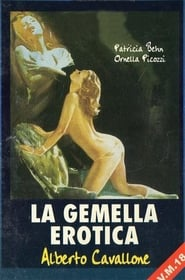 La gemella erotica 1980