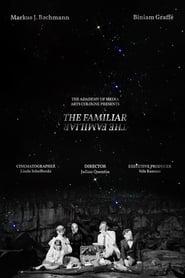 The Familiar (2021)