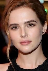 Profile picture of Zoey Deutch