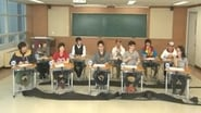 Hanyang Women's University