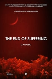 The End of Suffering (A Proposal)