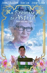 A Promise To Astrid : The Movie | Watch Movies Online