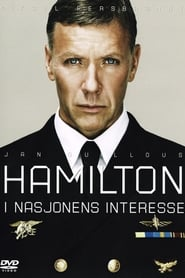 Hamilton: In the Interest of the Nation (2012)