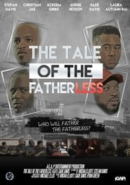 The Tale of the Fatherless (2021)