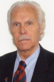 Victor Glushchenko
