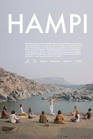 Hampi (2016)