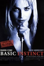 Basic Instinct 2 movie