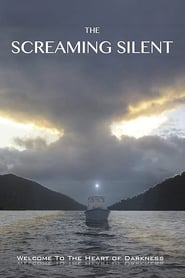 Imagen The Screaming Silent